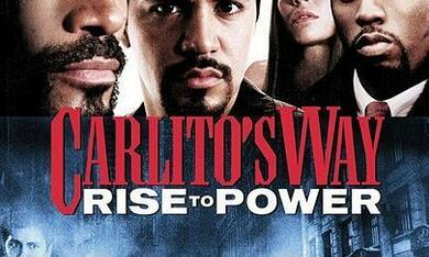Carlito's Way - Weg zur Macht - Bild 2