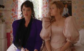 Immer für dich da, Immer für dich da - Staffel 1 mit Katherine Heigl und Sarah Chalke - Bild 2