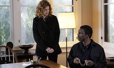 Criminal Minds - Staffel 4 - Bild 9