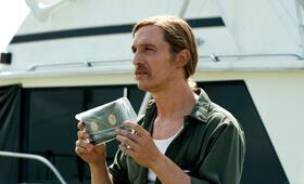 True Detective, True Detective Staffel 1 mit Matthew McConaughey - Bild 25