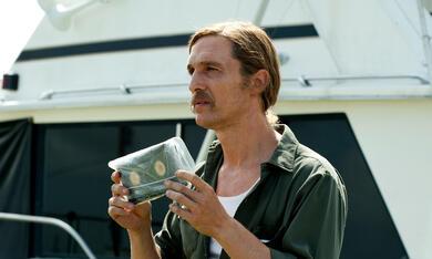 True Detective, True Detective Staffel 1 mit Matthew McConaughey - Bild 6