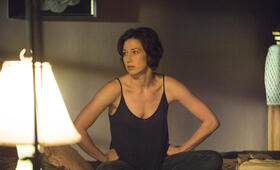 The Leftovers Staffel 2 mit Carrie Coon - Bild 23