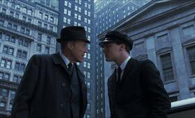 Catch Me If You Can mit Christopher Walken - Bild 25