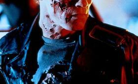 Terminator 2 - Tag der Abrechnung mit Arnold Schwarzenegger - Bild 17
