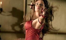 Elektra mit Jennifer Garner - Bild 17