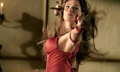 Elektra mit Jennifer Garner - Bild 11