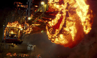 Ghost Rider 2: Spirit of Vengeance - Bild 3