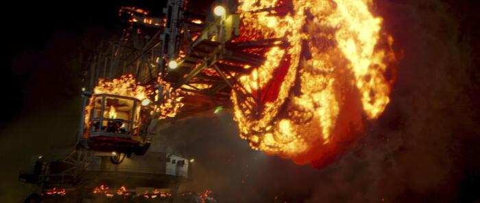 Ghost Rider 2: Spirit of Vengeance - Bild 3 von 18