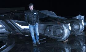Blade Runner 2049 mit Denis Villeneuve - Bild 66