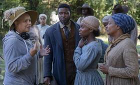 Harriet - Der Weg in die Freiheit mit Cynthia Erivo und Kasi Lemmons - Bild 1