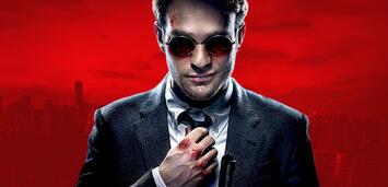 Bild zu:  Marvel's Daredevil