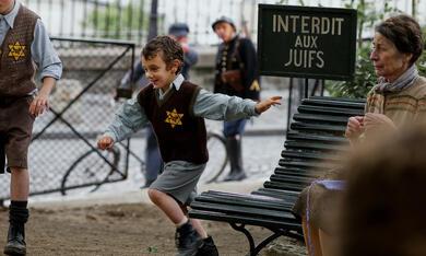 Die Kinder von Paris - Bild 4