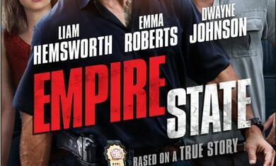 Empire State - Die Straßen von New York - Bild 11