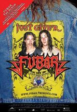 Fubar - Poster