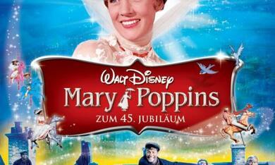 Mary Poppins - Bild 9
