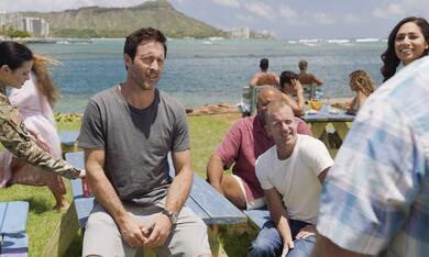 Hawaii Five-0 - Staffel 10 - Bild 3