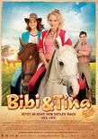 Bibi und tina poster