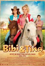bibi und tina 3 ganzer film deutsch kostenlos anschauen