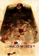 Imago mortis - Poster