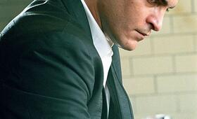 Walk the Line mit Joaquin Phoenix - Bild 36