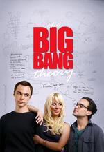 The Big Bang Theory 10 Staffel