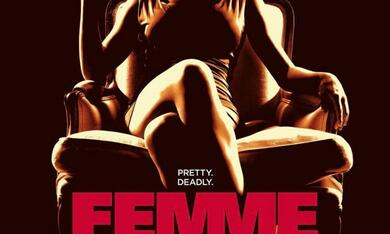 Femme Fatales - Bild 4