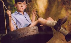 Asa Butterfield - Bild 81