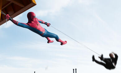 Spider-Man: Homecoming - Bild 5