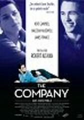 The Company - Das Ensemble
