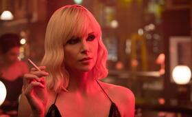 Atomic Blonde mit Charlize Theron - Bild 16