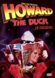 Howard, ein tierischer Held