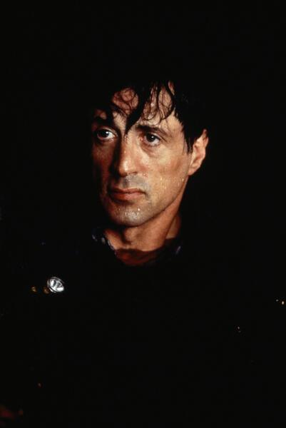 Daylight mit Sylvester Stallone