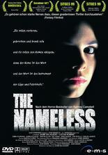 The Nameless - Die Namenlosen