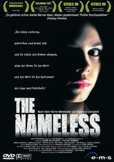 The Nameless - Die Namenlosen - Poster