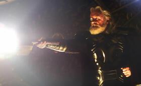 Thor - Bild 3