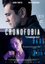 Cronofobia - Poster
