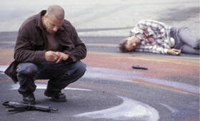 Extreme Rage mit Vin Diesel - Bild 31