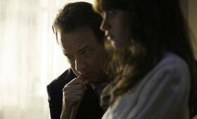 Inferno mit Tom Hanks und Felicity Jones - Bild 7