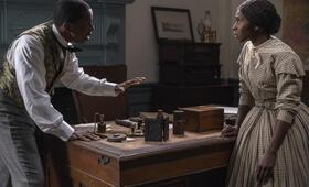 Harriet - Der Weg in die Freiheit mit Cynthia Erivo und Leslie Odom Jr. - Bild 7