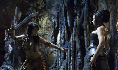 Scorpion King: Aufstieg eines Kriegers - Bild 12