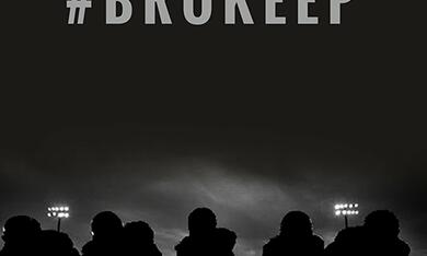 Brother's Keeper - Bild 1