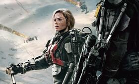 Edge of Tomorrow mit Tom Cruise und Emily Blunt - Bild 219