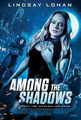 Among the Shadows - Poster