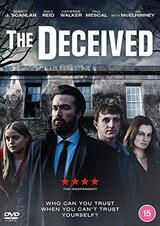 The Deceived - Poster
