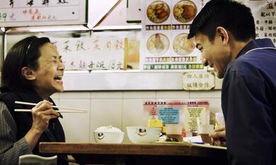 Tao Jie - Ein einfaches Leben  - Bild 8