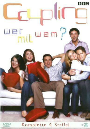 Coupling Wer Mit Wem Deutsch