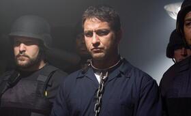 Gesetz der Rache mit Gerard Butler - Bild 26