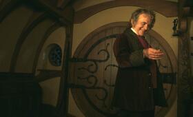 Der Herr der Ringe: Die Gefährten mit Ian Holm - Bild 19