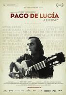 Paco de Lucia - La Busqueda