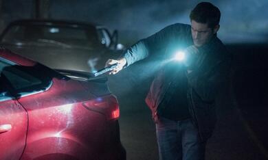 Supernatural - Staffel 15, Supernatural - Staffel 15 Episode 1 mit Jensen Ackles - Bild 2